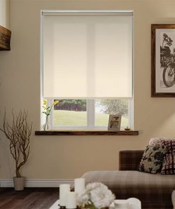 rèm cuốn star blinds