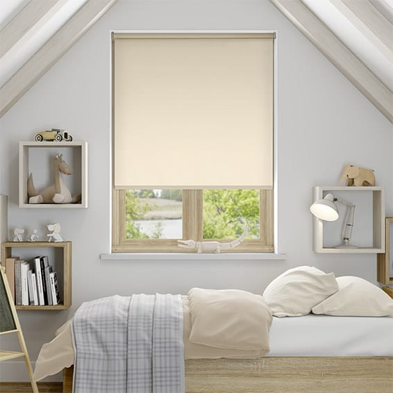 Rèm cuốn Star Blinds C562