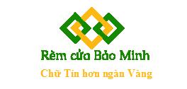 Rèm cửa Bảo Minh