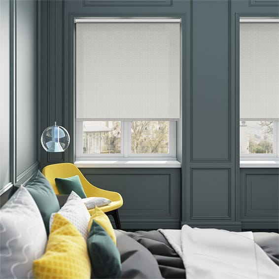 Rèm cuốn Star Blinds C564
