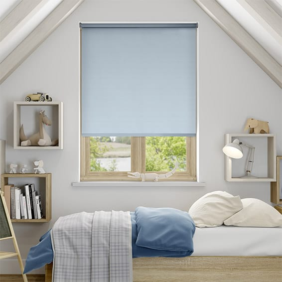 Rèm cuốn Star Blinds C593