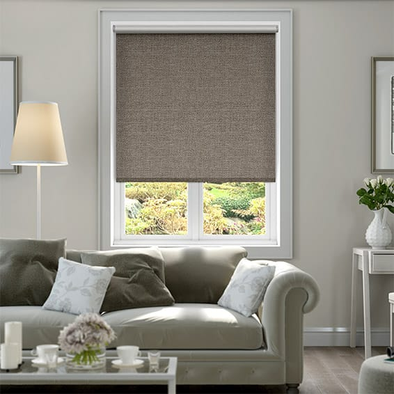Rèm cuốn Star Blinds C568