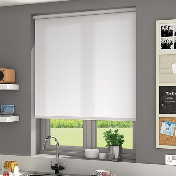 Rèm cuốn Star Blinds C503