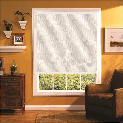 Rèm cuốn Star Blinds C4010