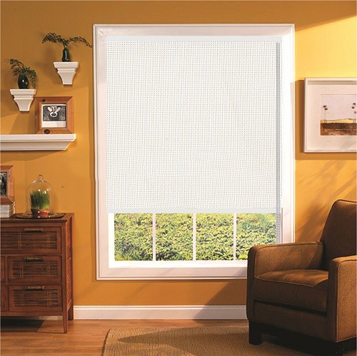 Rèm cuốn Star Blinds C4013