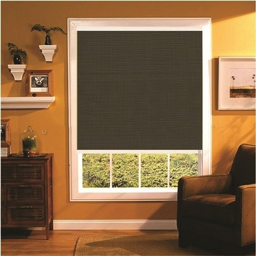 Rèm cuốn Star Blinds C4014