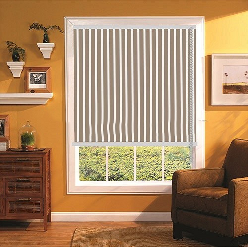 Rèm cuốn Star Blinds C4021