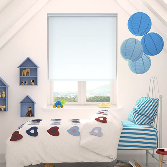 Rèm cuốn Star Blinds C322