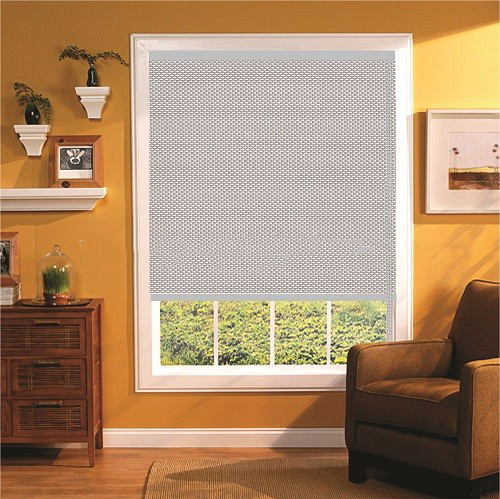 Rèm cuốn Star Blinds C4002