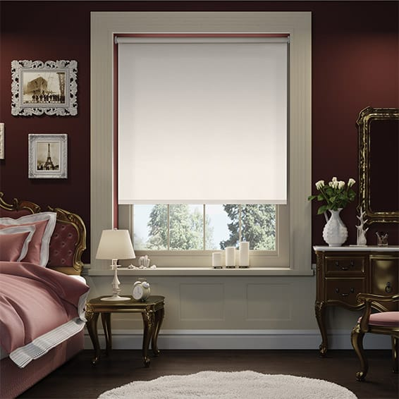 Rèm cuốn Star Blinds C325