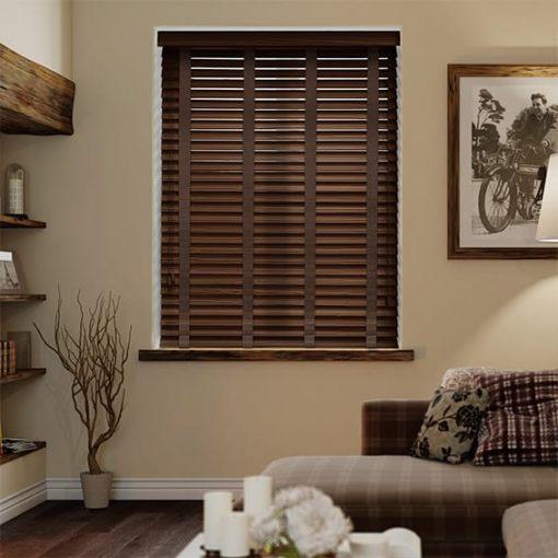 rèm gỗ vạn thái stw03