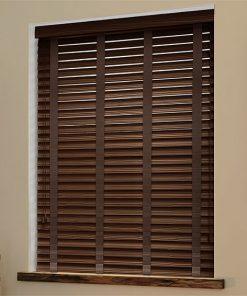 rèm gỗ vạn thái stw032