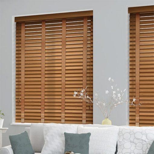 rèm gỗ vạn thái stw033