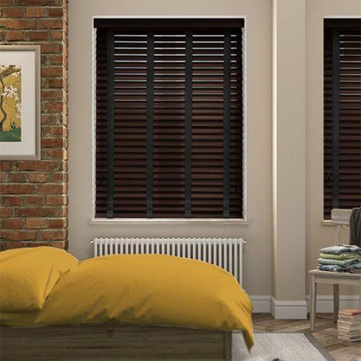 rèm gỗ vạn thái stw04
