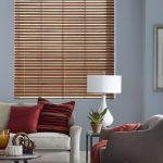 Giá rèm gỗ – giá rẻ nhưng chất lượng không hề rẻ