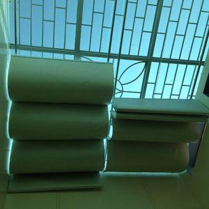 rèm trần 70