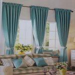 Bạn có biết cách chọn rèm cửa theo phong thủy? – Phần 1