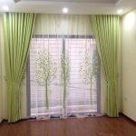 Lựa chọn rèm cửa đẹp ở đâu uy tín, chất lượng tốt?