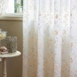 Rèm cửa vải cao cấp các loại tại Bảo Minh