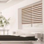 Mẫu Rèm Cầu Vồng Đẹp Giá Rẻ Cho Phòng Ngủ